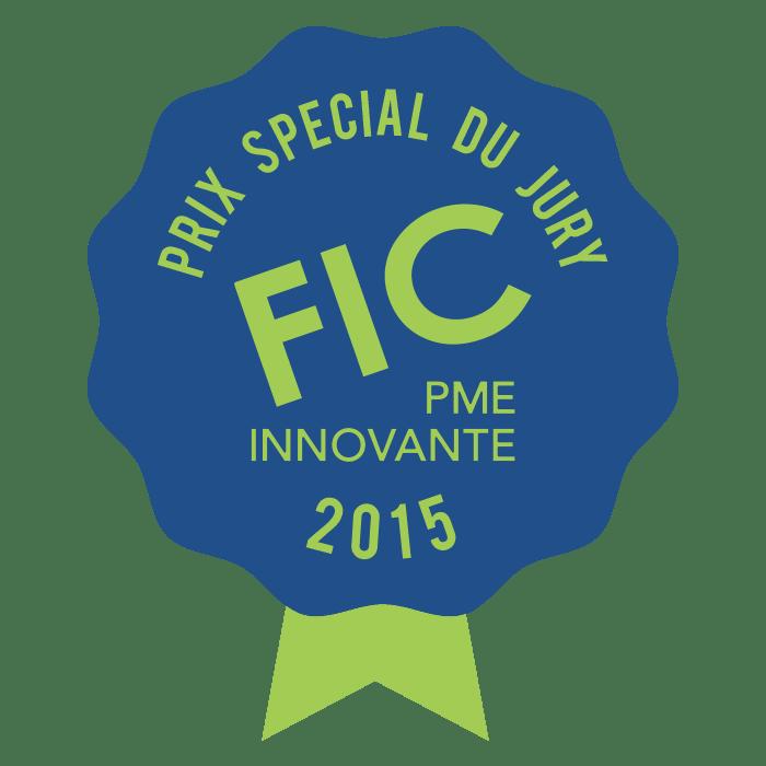 fic award